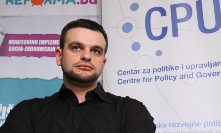 Kako je BiH ostala bez 635 miliona KM pomoći za ruralni razvoj