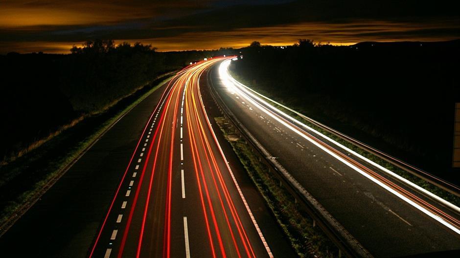 Kolike kazne plaćaju vozači u regiji i Evropi