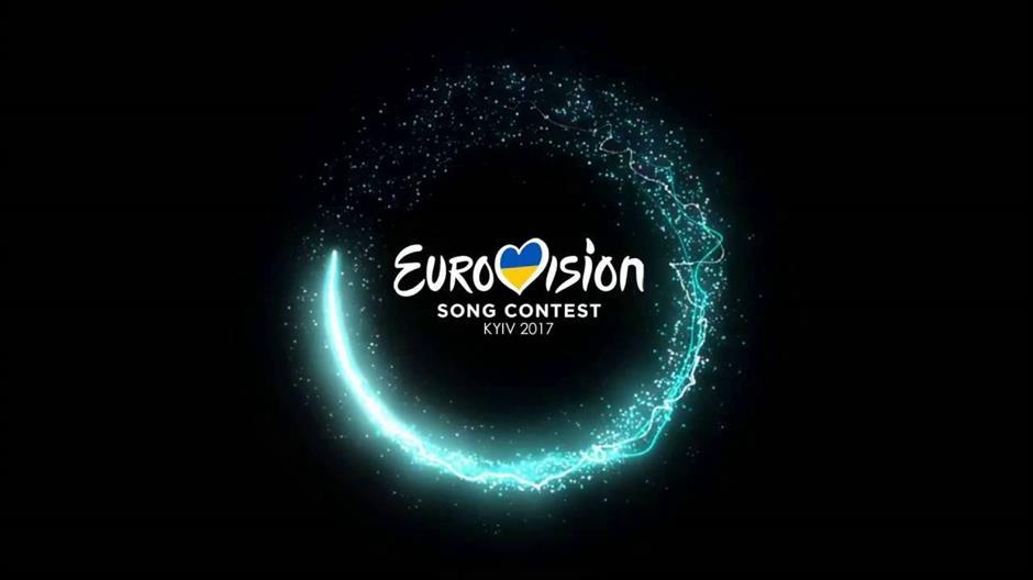 Nakon BiH još pet zemalja otkazalo učešće na Eurosongu
