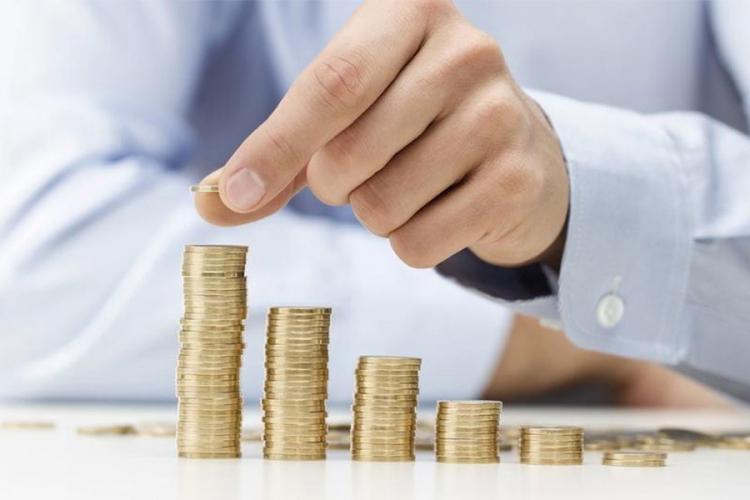 Naplaćeno više od 3,2 milijarde prihoda u FBiH