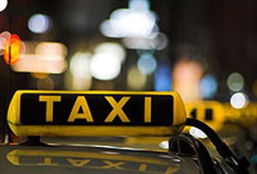 Obavijest za taksiprijevoznike grada Zenica