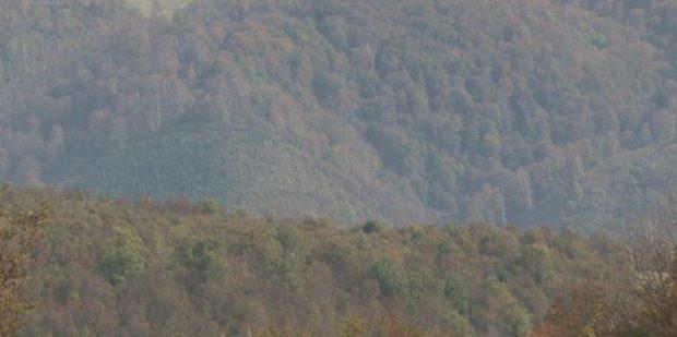 Okončano deminiranje rejona sela Vranovići