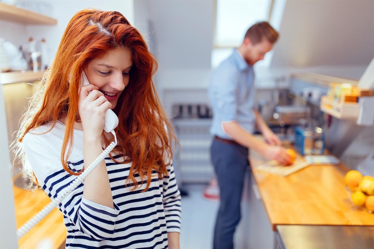 Online komunikacija cvate rekordnom brzinom