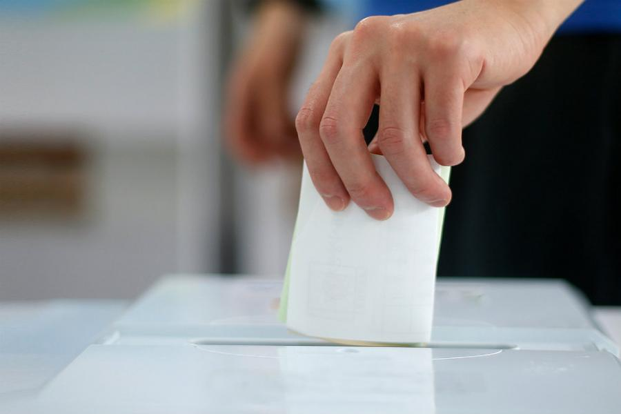 Počinje kampanja za opšte izbore u BiH
