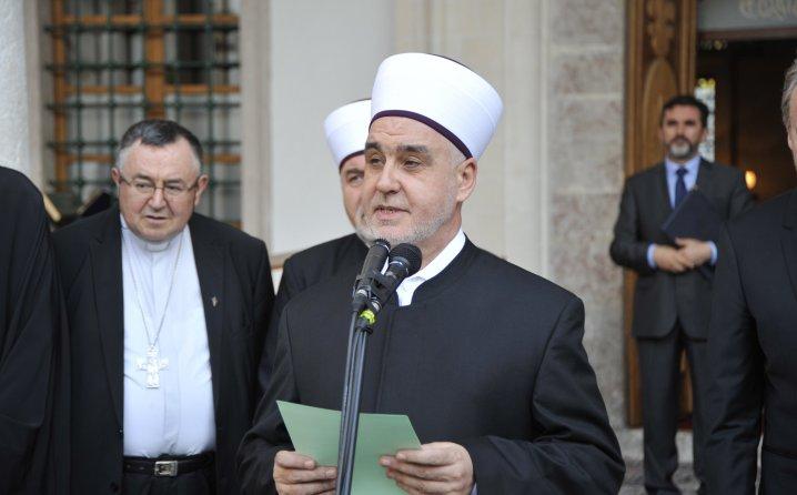 Poruka reisa Huseina ef. Kavazovića povodom nove hidžretske godine