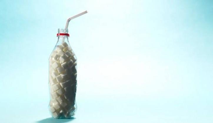 Povećati cijenu zašećerenih pića radi suzbijanja gojaznosti