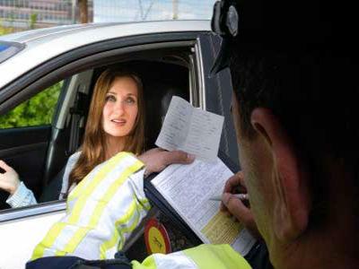 U BiH nenaplaćeno 56 miliona KM kazni za prekršaje u saobraćaju
