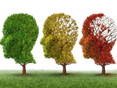 Zagađen zrak krivac za Alzheimerovu bolest
