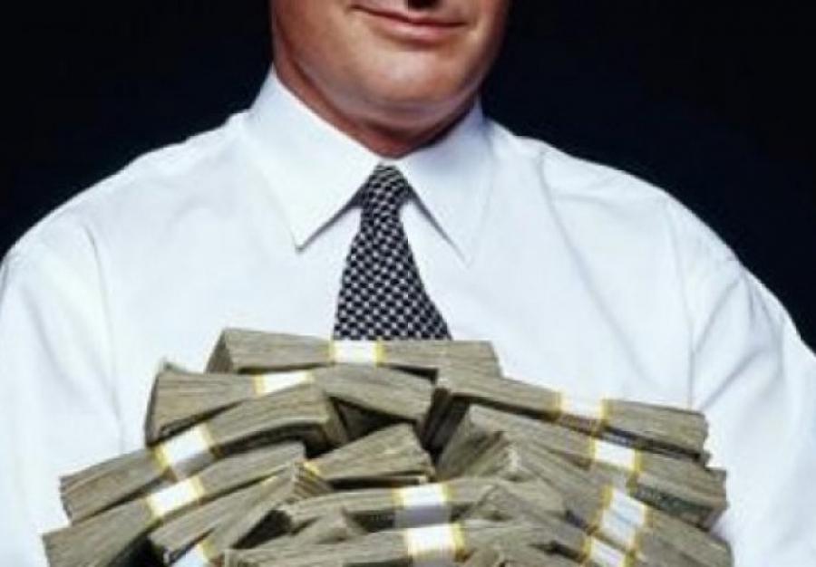 Štednja građana BiH u bankama premašila 10 milijardi KM