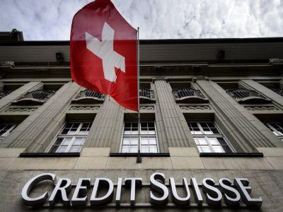 Švicarci jedanaest puta bogatiji od svjetskog prosjeka, BiH na dnu liste