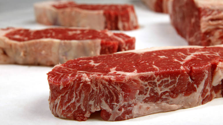 Da li je trideset godina staro meso jestivo u BiH