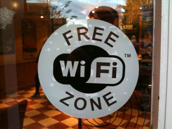 EU ulaže 120 mil. eura za povećanje javnog pristupa internetu