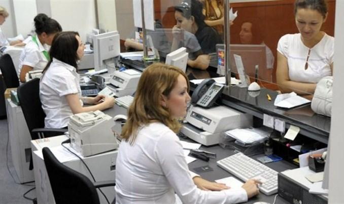 Isplata štedišama Ljubanske banke u BiH moguća krajem godine