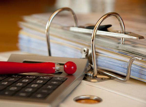 Potrebno 12 procedura, oko 2000 KM i 67 dana za registraciju firme u FBiH