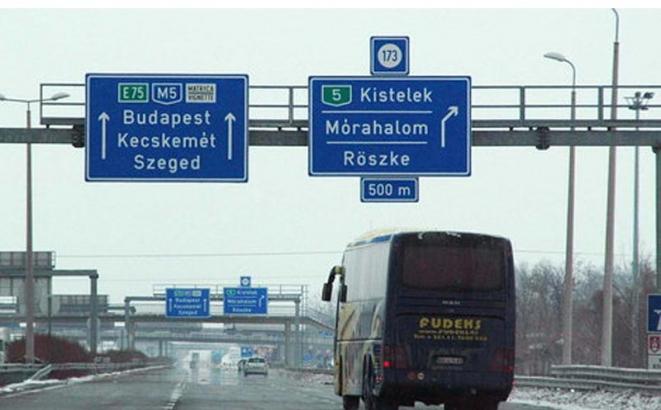 Produžene pasoške kontrole unutar zone Šengena