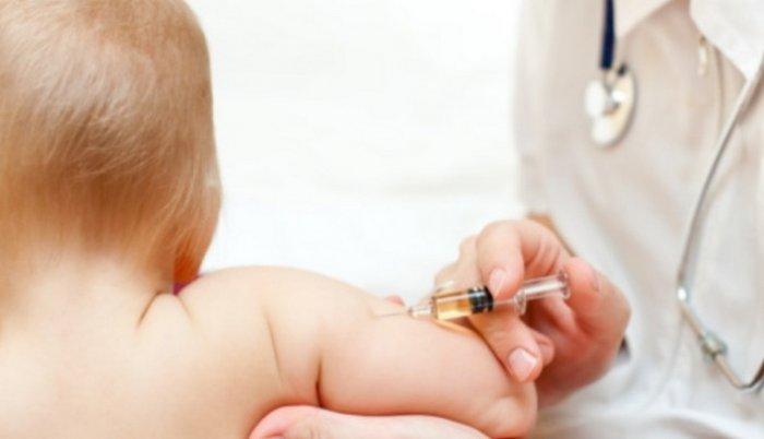 Vakcinacija djece nema alternativu, raditi više na edukaciji roditelja