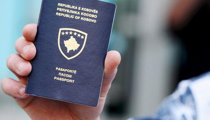 Vozilima iz BiH zabranjen ulazak na Kosovo