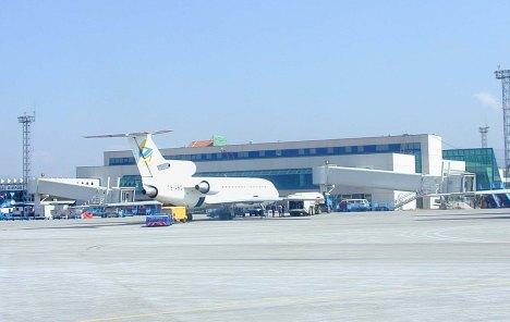 Wizz Air i Qatar Airways od proljeća lete sa Sarajevskog aerodroma