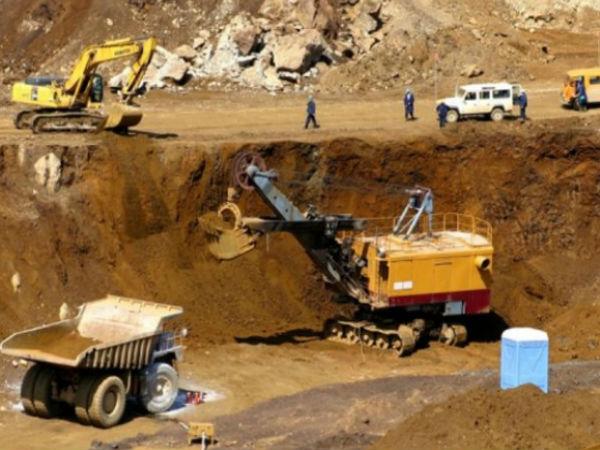 Za kupovinu dionica rudnika Ljubija stigle poboljšane ponude