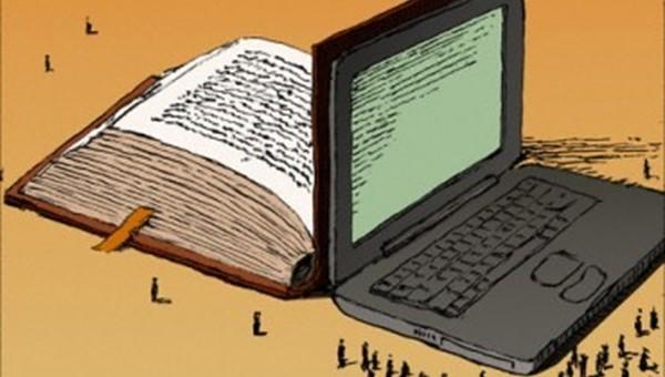 Inovacije u nastavi informatike