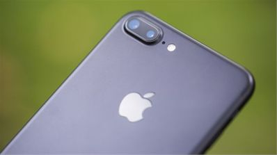 AnTuTu objavio još jednu listu najsnažnijih mobilnih uređaja