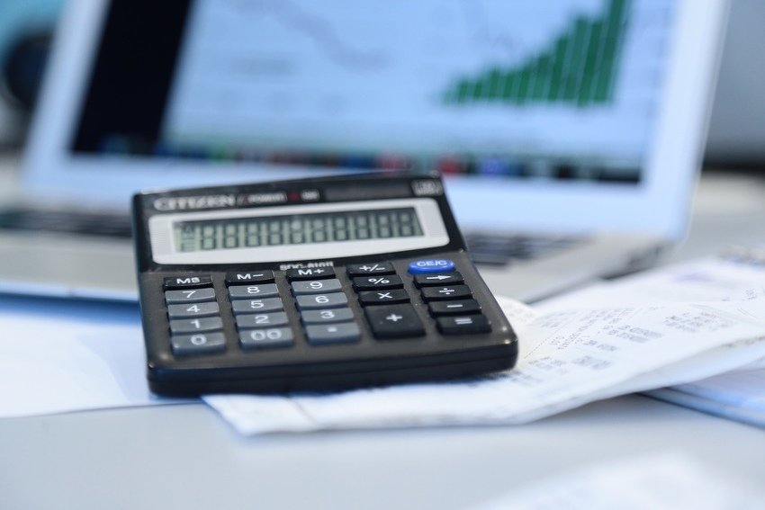 Kašnjenje plaćanja robe i usluga će se kažnjavati