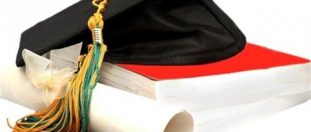Objavljena lista za stipendije