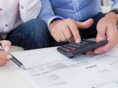Parafiskalni nameti- Isticanje firme košta i do 25.000 maraka