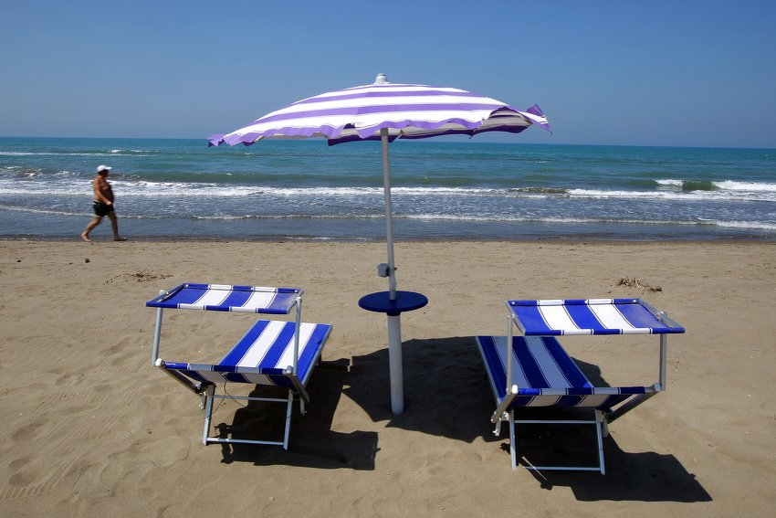 Albaniju u 2016. godini posjetilo 13.000 bh. turista