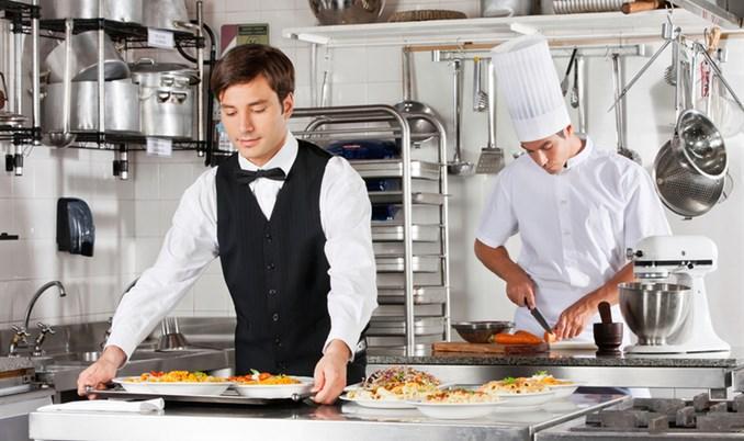 Austrija traži kuhare i konobare iz BiH, plaća i do 1.800 eura
