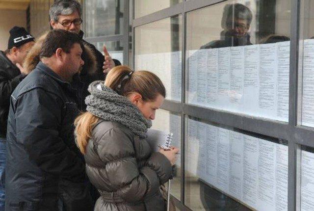 BiH i dalje lider po nezaposlenosti
