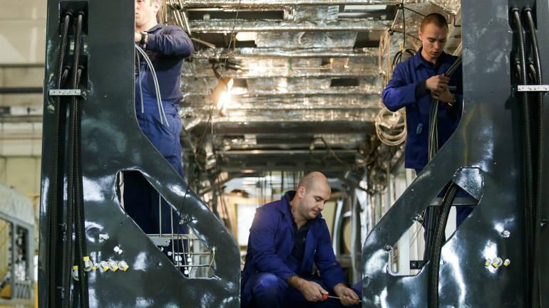 Bosna i Hercegovina mogla bi uvoziti radnu snagu