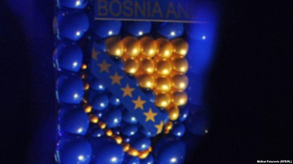 Europski fondovi jačaju mala i srednja poduzeća