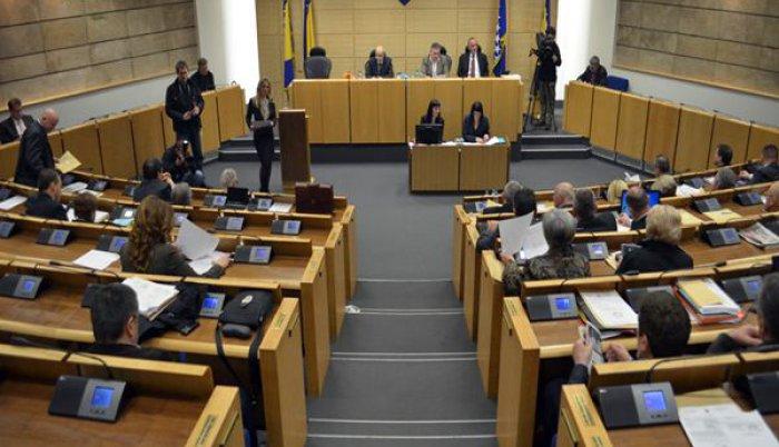 FBiH će dobiti novi zakon o PIO 12. januara