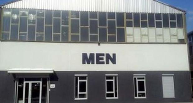 Firma MEN doo Zenica raspisuje konkurs za slijedeća radna mjesta