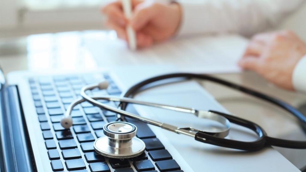 Godišnje se u FBiH otvori stotinu privatnih zdravstvenih ustanova