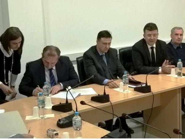 Istraživanje prehrambenih navika stanovništva BiH