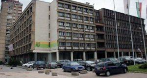 Krivična prijava protiv službenika Gradske uprave Zenice
