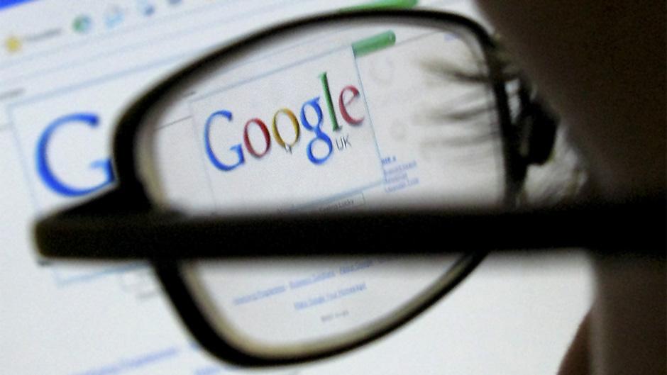 Najčešće pretrage na Googleu