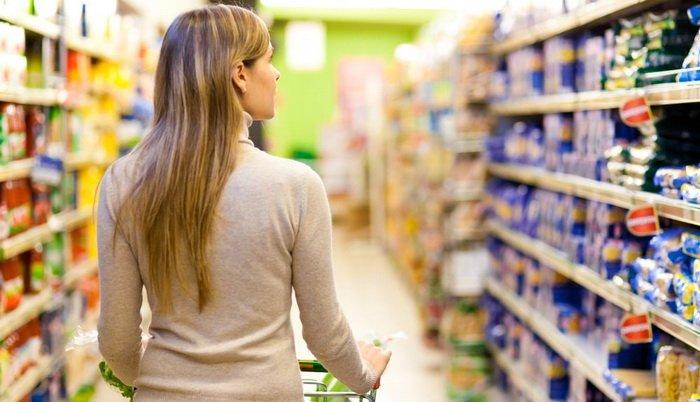Novim zakonom trgovci više neće morati imati minimalno 40 posto domaćih proizvoda