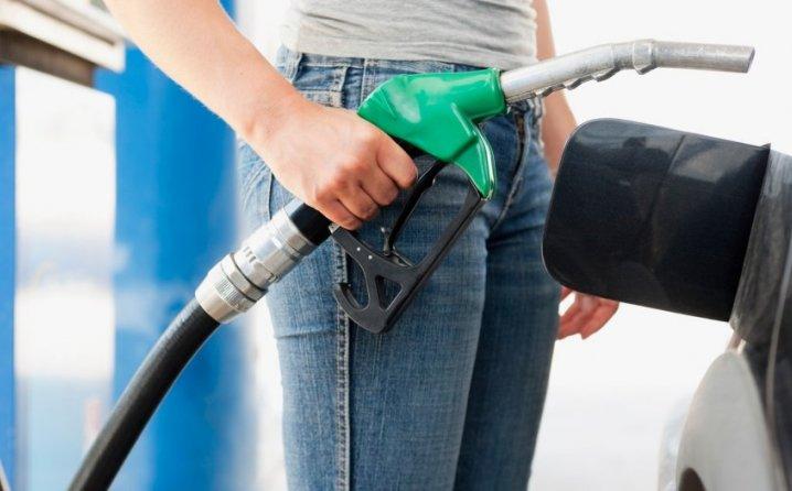 Od sutra poskupljenje goriva na pumpama širom BiH