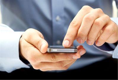 Oko 79 posto Europljana Internetu pristupa putem mobilnih telefona