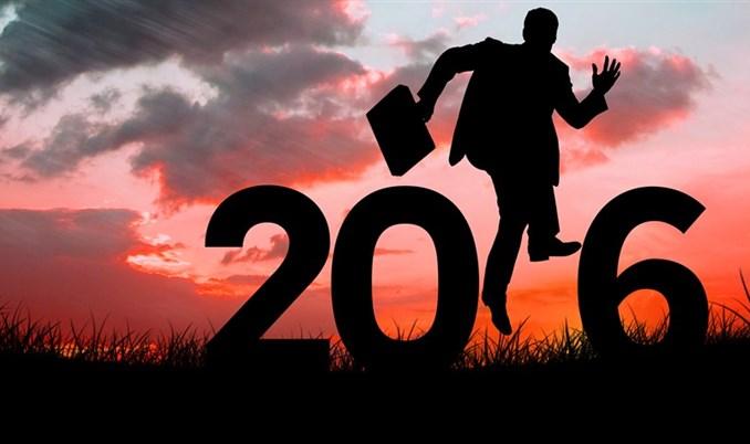 Ovih deset događaja obilježilo je svjetsku ekonomiju u godini iza nas