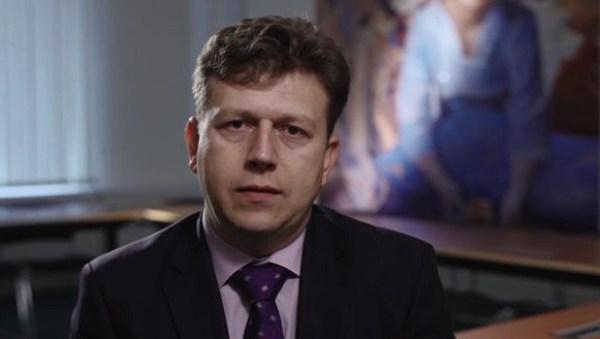 Podrška gospodinu Šatoroviću