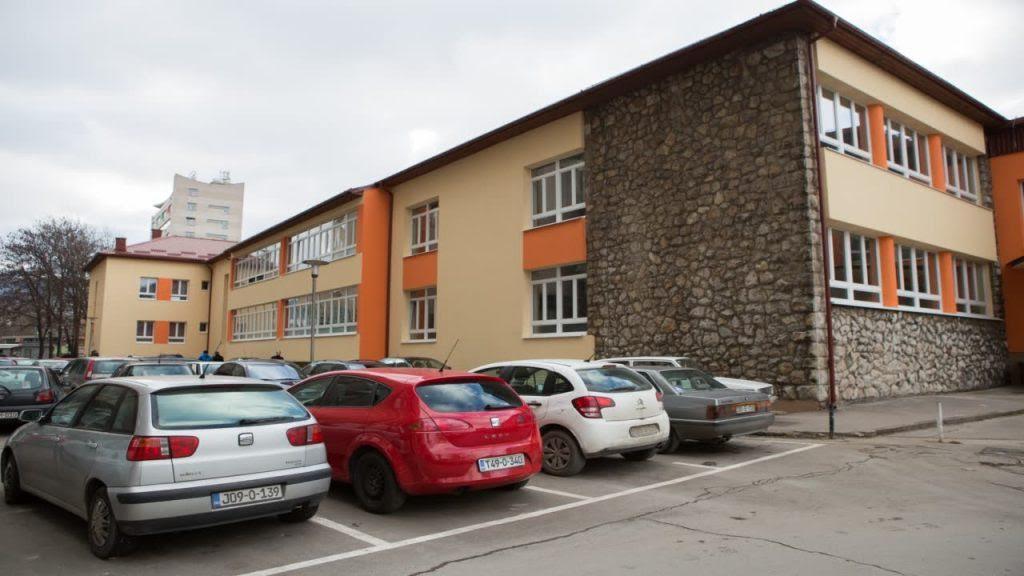 Pokrenut pilot projekat uporednog mjerenja energetske efikasnosti u obnovljenim osnovnim školama Federacije BiH
