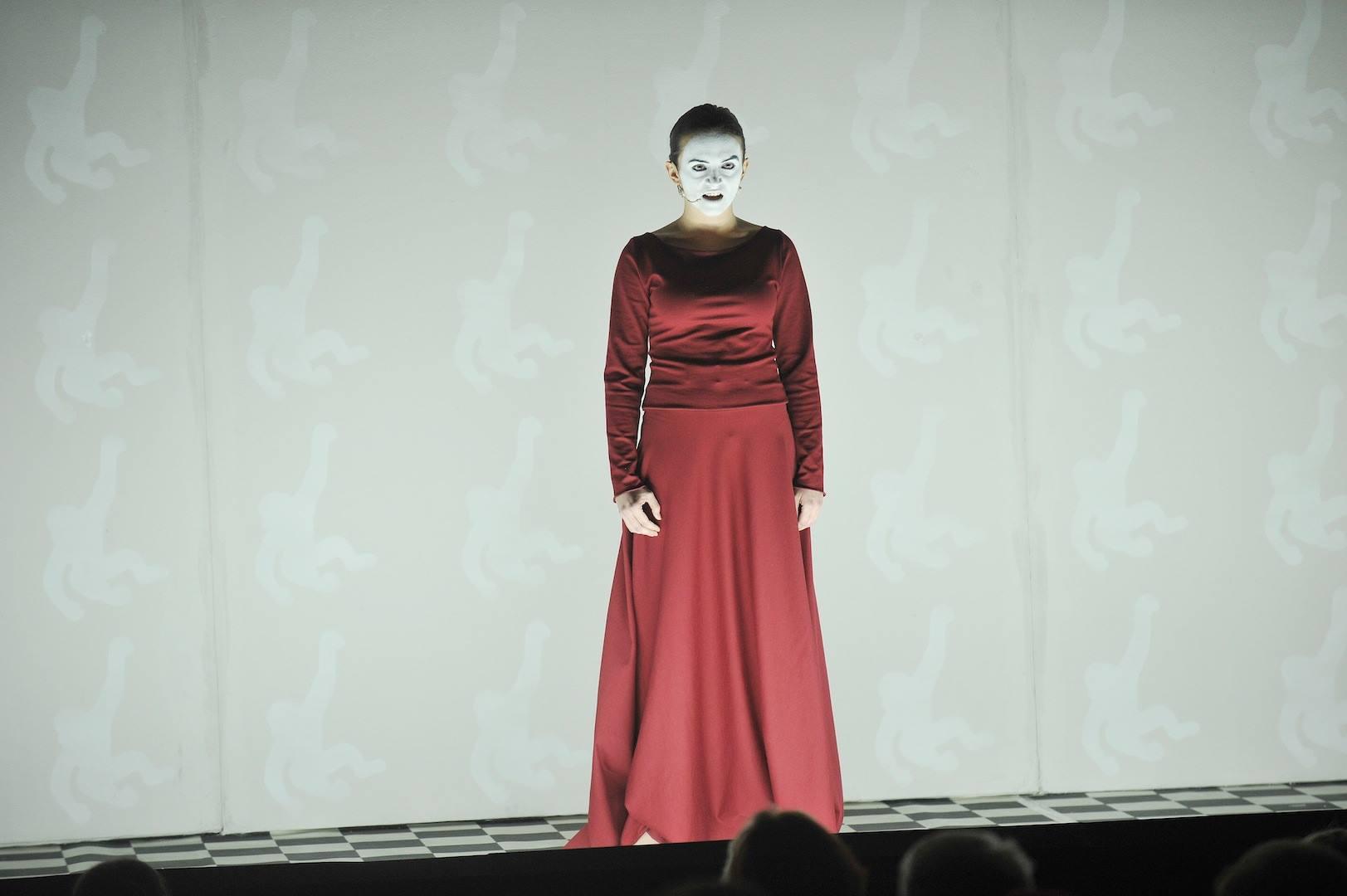 Predstava Mujo, Suljo i Fata u društvu spektakla u BNP Zenica 20. januara u 19.30 sati