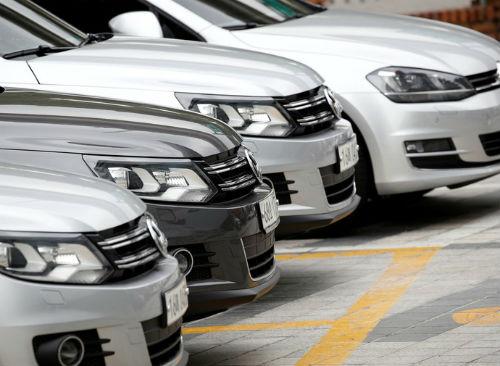 Prodaja novih automobila u BiH neprestano raste