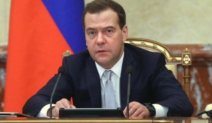 Rusija vraća 125 miliona duga BiH