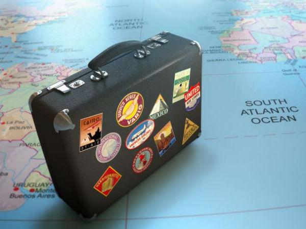U koje zemlje građani BiH ne bi trebali putovati