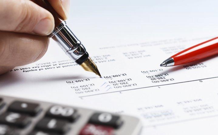 Za prijavu i uplatu poreza u BiH treba više od 17 dana